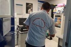 Sanitización-y-Desinfección-en-Leon-Gto-14