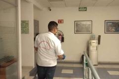 Sanitización-y-Desinfección-en-Leon-Gto-21