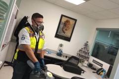Sanitización-y-Desinfección-en-Leon-Gto-35